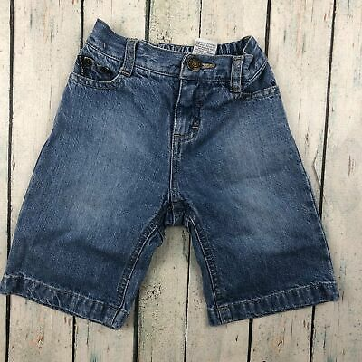 Fred Bare Baby Denim Jeans - Size 00