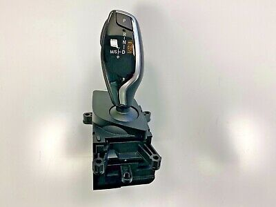BMW 5er 6er G30 G31 G32 G38 GWS Gangwahlschalter 9458751 Gear Shift 61319458751