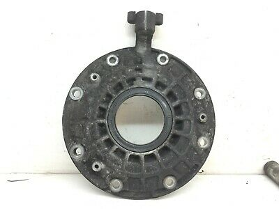 ~~~ Honda St1100 Pan European Abs Final Drive  Inner Casting ~~~