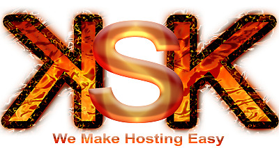 Unlimited Master Reseller Web Hosting, Uk Support Reliable UK Company