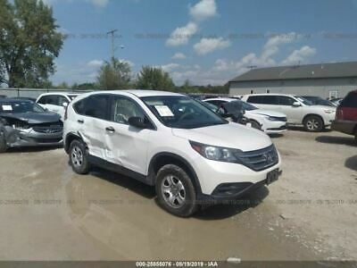 Fuse Box Engine Compartment LX AWD Fits 12-14 CR-V 1772364
