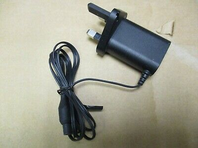 KARCHER Genuine replacement charger for WINDOW VAC
