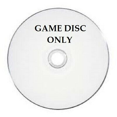 Various Playstation 3 and Xbox 360 games disc - ONLY £1.99 EACH - FREE P&P