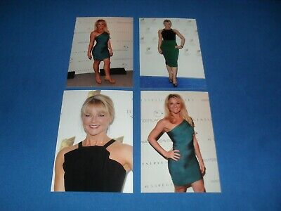 Sarah Hadland Poster Picture Photo Print A2 A3 A4 7X5 6X4