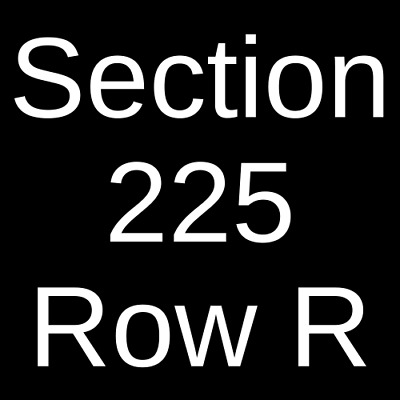 2 Tickets Cleveland Cavaliers @ Charlotte Hornets 3/13/20 Charlotte, NC