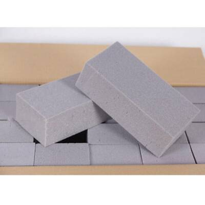 Floral Foam Bricks Dry Foam For Artificial And Dried Flower Arrangement #H5