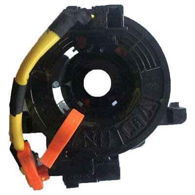 Front Steering Wheel Spiral Cable Clock Spring for Toyota Corolla Yaris RAV4