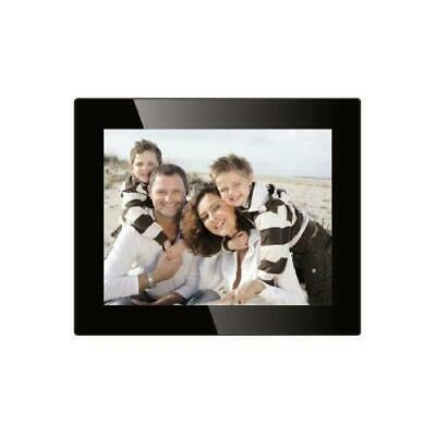 "Avlabs 12"" Digital Photo Frame"