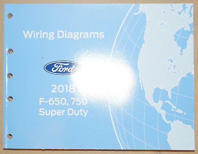 2018 FORD F-650 750 Super Duty EVTM Electrical Wiring ... Ford Motor Company Wiring Diagrams on time warner wiring diagrams, subaru wiring diagrams, google wiring diagrams, trw wiring diagrams, mazda wiring diagrams, chrysler wiring diagrams, verizon wiring diagrams, alfa romeo wiring diagrams, plymouth wiring diagrams, navistar international wiring diagrams, bmw wiring diagrams, general motors wiring diagrams, sears wiring diagrams, mercury wiring diagrams, dodge wiring diagrams, mitsubishi wiring diagrams, gm wiring diagrams, car wiring diagrams, honda wiring diagrams, studebaker wiring diagrams,