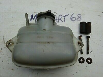 Mg Midget 1500 Expansion Tank