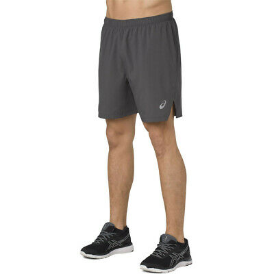 BROOKS HERREN GO TO 18cm Shorts Kurze Jogginghose Hose