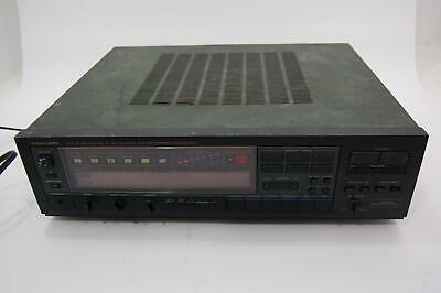 VTG Realistic STA-2700 Digital Synthesized AM/FM Stereo Receiver