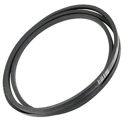 HUSQVARNA 601001762 made with Kevlar Replacement Belt