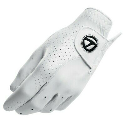 New TaylorMade TP Tour Preferred Men's Golf Glove White - Pick  Size