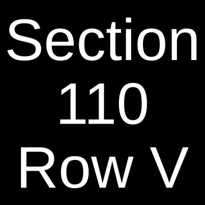 3 Tickets Oprah Winfrey 2/15/20 American Airlines Center Dallas, TX