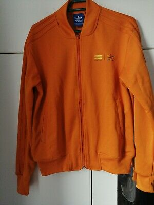 Adidas Pharrell Williams Jacket. Mens small size.Excellent condition