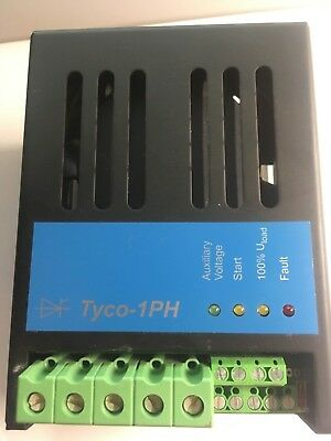 RS-Elektroniks Tyco-1Ph 35