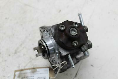 2010 T270 TOYOTA AVENSIS 1998cc Diesel Denso INJECTOR PUMP