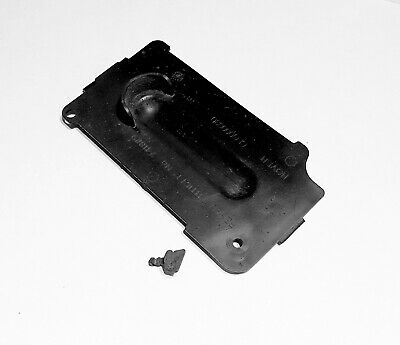 Panel Directional Indicator Access R//H For Land Rover Freelander CLG000020