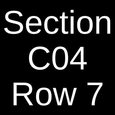 2 Tickets Vegas Golden Knights @ Minnesota Wild 3/12/20 Saint Paul, MN
