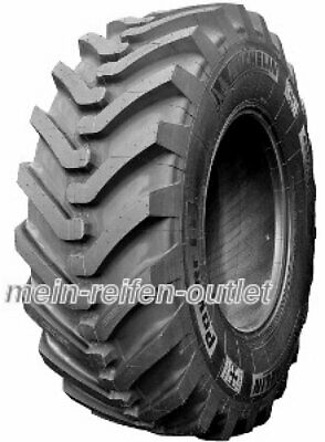 Michelin Power CL 340/80 -18 143A8 00
