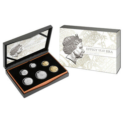 2017 Proof Set