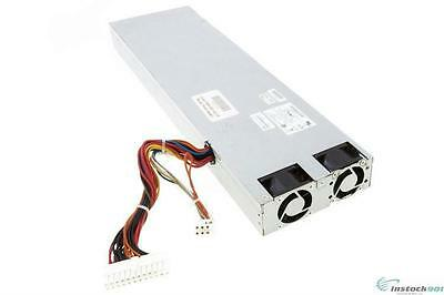 Cisco PWR-2801-AC-IP Replacement Inline Power Supply for Cisco 2801 Routers New