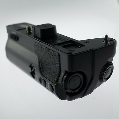 Olympus HLD-7 Power Battery Holder for Olympus E-M1 - Near new conditionNearN