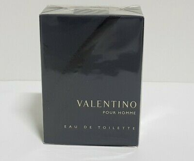 VALENTINO V Pour Homme Eau de Toilette 30ml spray,  sealed , VERY HARD TO FIND.