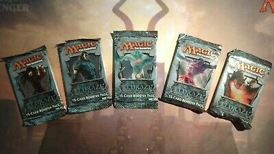 MTG Rise of the Eldrazi Booster Pack x1