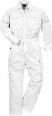Kansas Icon One Overall 8111 LUXE 113102-900-TL