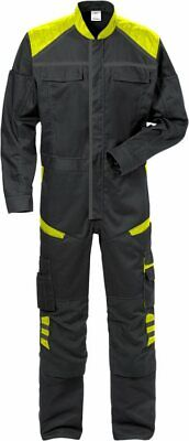 Fristads Overall 8555 STFP 129485-982-XS