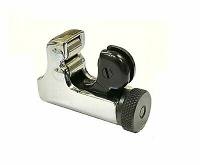"""Imperial Tool TC1050""""IMP"""" Tube Cutter, 1/8"""" to 5/8"""" OD"""