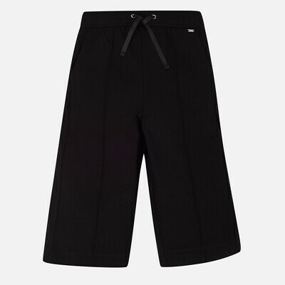 New Mayoral Girls culotte trousers, Age 8 years (7505)