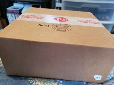 MTG Iconic Masters 2 Booster Boxes Factory Sealed Free Shipping