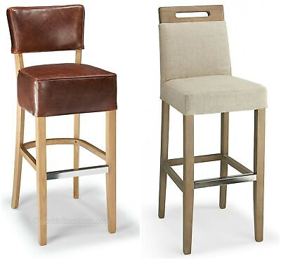 Clearance Bar Stools. The Lowest Price On Ebay!!