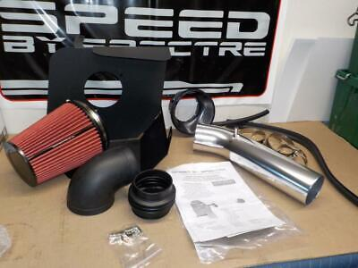 Spectre 9910 Air Intake Kit for Silverado *New*
