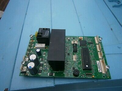 acorn/brookes stairlift main pc board older type
