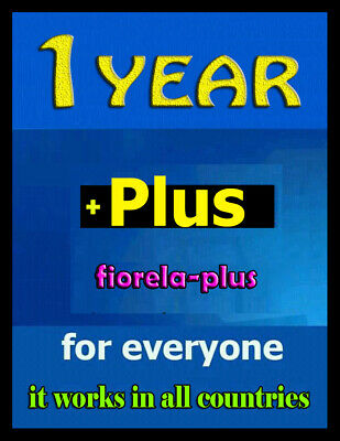 12 MONTH PS PLUS PSN PlayStation Plus PS4 - (No Code) - USA - UK - WORLDWIDE