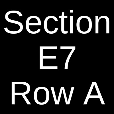 2 Tickets Oklahoma Sooners vs. University of Texas-Rio Grande Valley 12/30/19