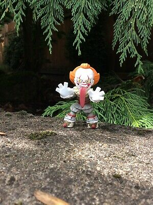 Funko Mystery Minis- IT Chapter 2 - Pennywise Funhouse Tongue 1/12
