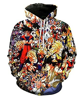 SERENITY STAY SHINY ZIP HOODIE MENS SMALL NEW  #sfeb16-254 FIREFLY