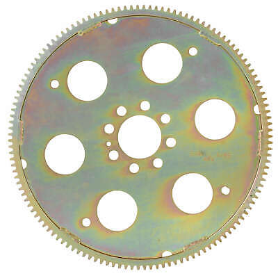 Quick Time RM-996 Quick Time  OEM Replacement Flexplate