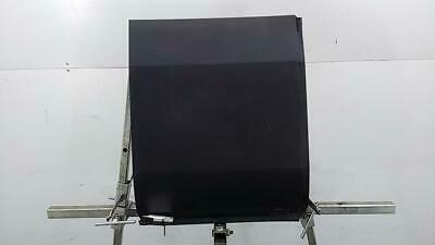 2015 IVECO DAILY Mk6 Diesel Van Rear Right Side Panel 367