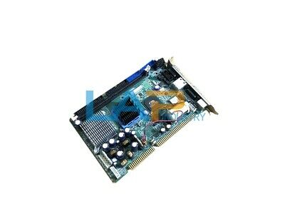 1PCS USED FOR CONTEC SIS-8600-LV Industrial Main Board