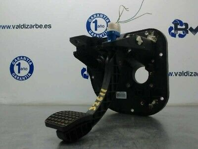 Pedal Bremse / 5801492034 3131151 / Iveco Daily 35 S