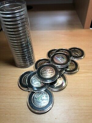 Litecoin Cold Storage Coin Cryptocurrency Lealana
