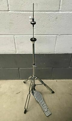 Hi Hat Cymbal Stand Drum Hardware Inc Clutch #HH307