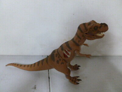 Jurassic Park Young T-Rex Toy