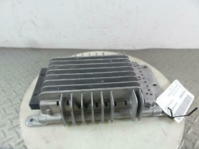AUDI A3 Bose Amplifier 8P7035223  222